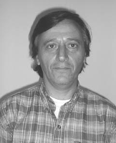 Daniel Astegiano