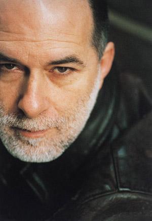 Josep Tero