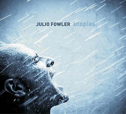 Julio Fowler
