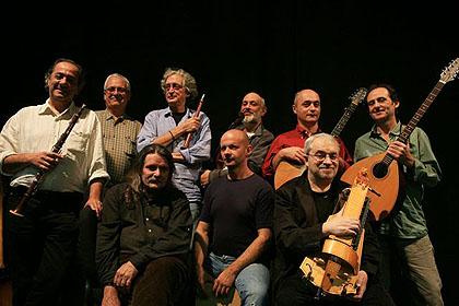 Mar Mur* * [Maurizio Martinotti, Toni Torregrossa, Joan Soler Amigó i Jordi Fàbregas]