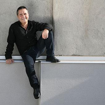 Francesc Mir