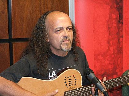 """Paco Barrios """"El Mastuerzo"""""""