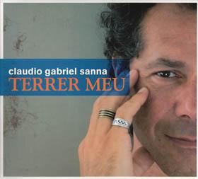 Claudio Gabriel Sanna & Rall Trio