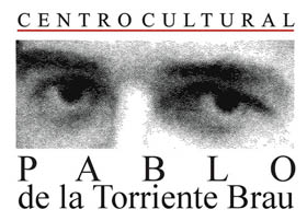 Centro Pablo de la Torriente Brau