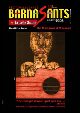 Gran concierto de cierre en La Habana