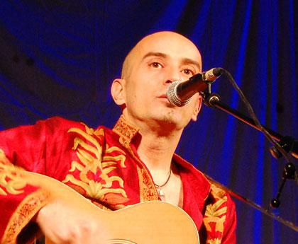 Eduard Canimas
