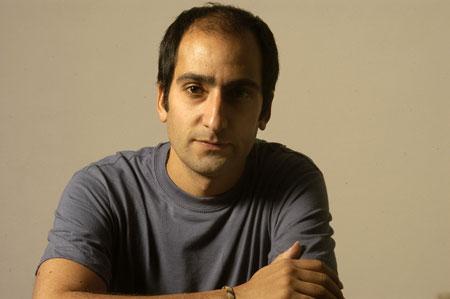 Diego Kuropatwa