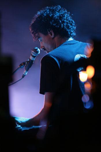 Joan Berenguer