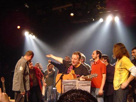 Cantautar: 10º aniversario