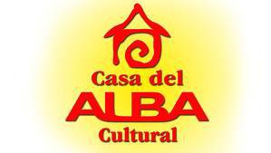 Casa del Alba Cultural