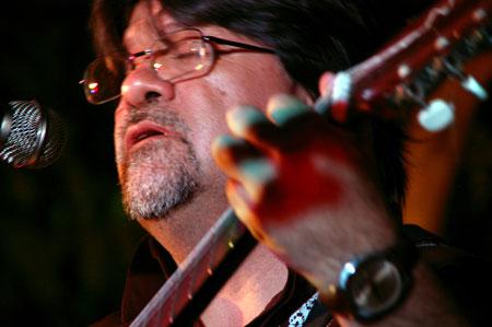Ricardo Flecha