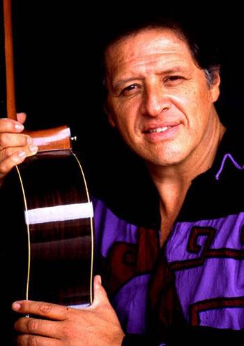 Walter Humala © Juan Miguel Morales