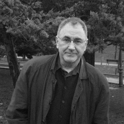 Juan Antonio Muriel