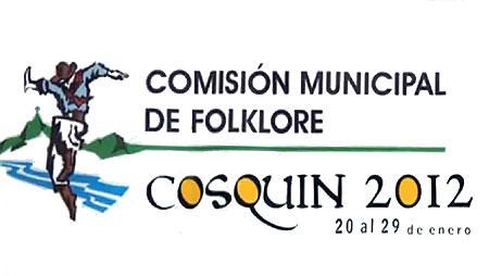 52 Festival de Cosquín 2012