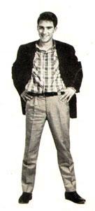 Xavier Elies