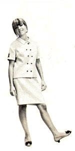 Guillermina Motta