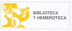 Biblioteca del «Centro de Documentación de la Canción de Autor».