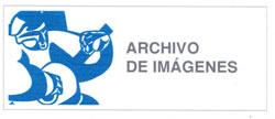 Archivo de imágenes del «Centro de Documentación de la Canción de Autor».