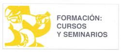 Formación: Curos y Seminarios del «Centro de Documentación de la Canción de Autor».