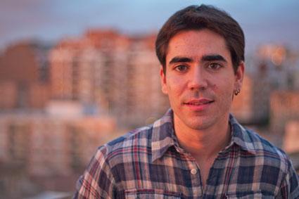 Josep Romeu