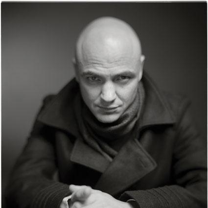 Marc Parrot & Segundo de Chomon © Elena Ramiro