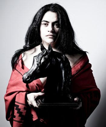 Fabiana Rey