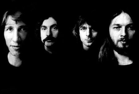 En los años 60, grupos como Pink Floyd experimentaban mucho más con la sonoridad que los grupos actuales.