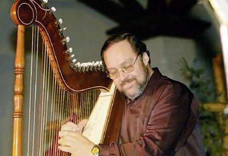 César Cataldo