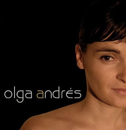 Olga Andrés