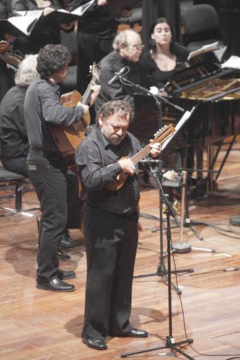 Rolando Goldman