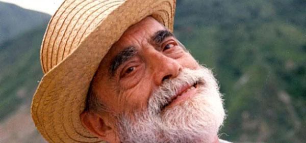 Gustavo «Chuchi» Leguizamón