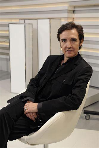 José Ramón Márquez Martínez, «Ramoncín»