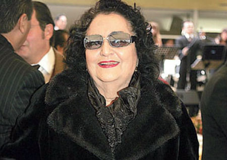 Ema Elena Valdelamar