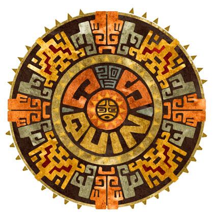 Cosquín 2013