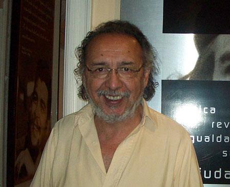 Hugo Rivella