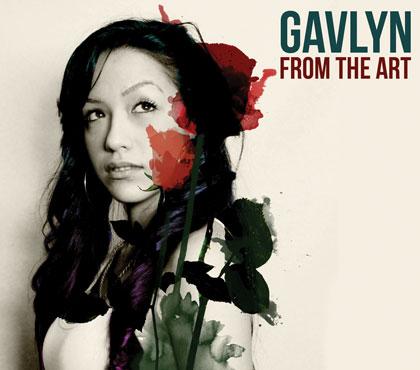 Gavlyn