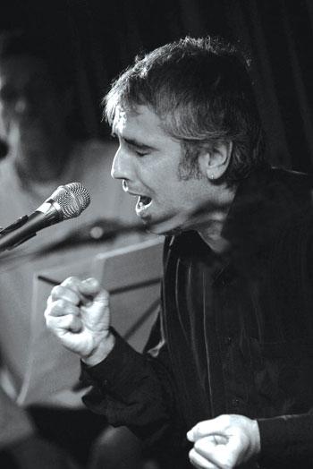 Carles Dénia