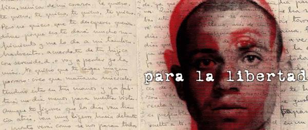 Para la Libertad. Homenaje flamenco a Miguel Hernández
