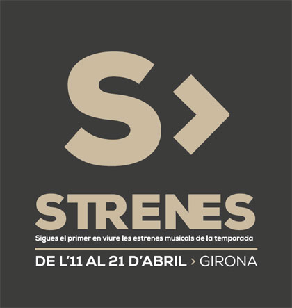 I Festival Strenes 2013