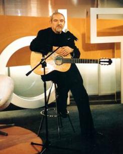 Esteban Valdivieso