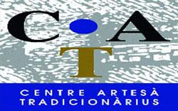 Logo CAT (Centre Artesanal Tradicionàrius)