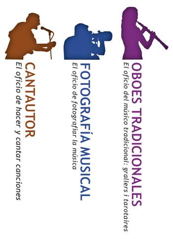 I Talleres-Stage CANCIONEROS
