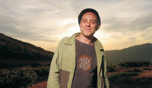 Claudio H.