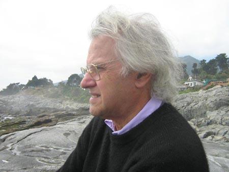 Eduardo Carrasco