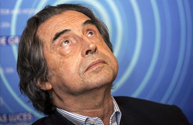 Riccardo Muti © EFE