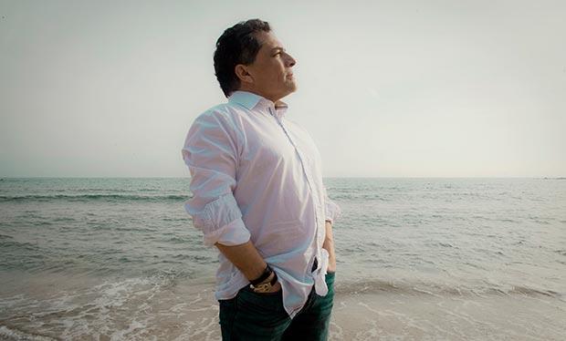 Alejandro Filio © Juan Miguel Morales
