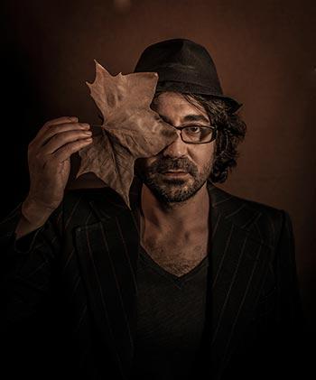 Dani Flaco © Jack el diseñador