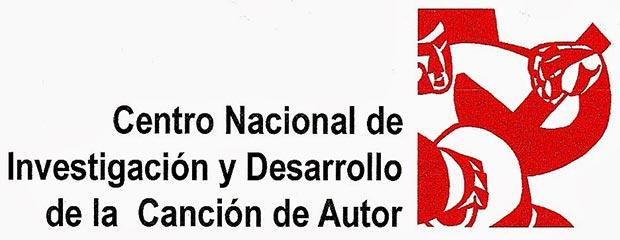 «Centro de investigación y desarrollo de la Canción de Autor»