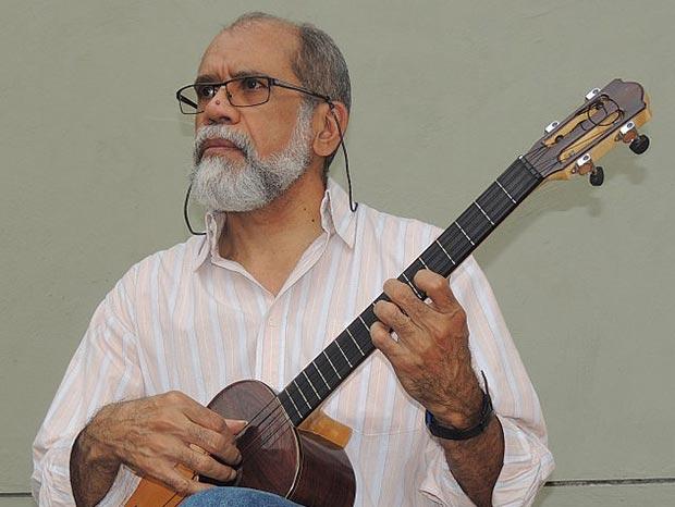 Luis Adolfo Baradat