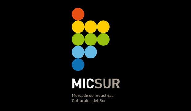 Mercado de Industrias Culturales del Sur (MICSUR).